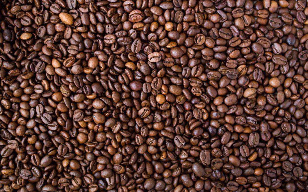 De voordelen van een koffieautomaat op de werkvloer