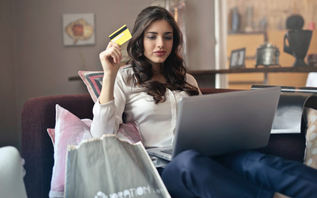 Wat is AfterPay?