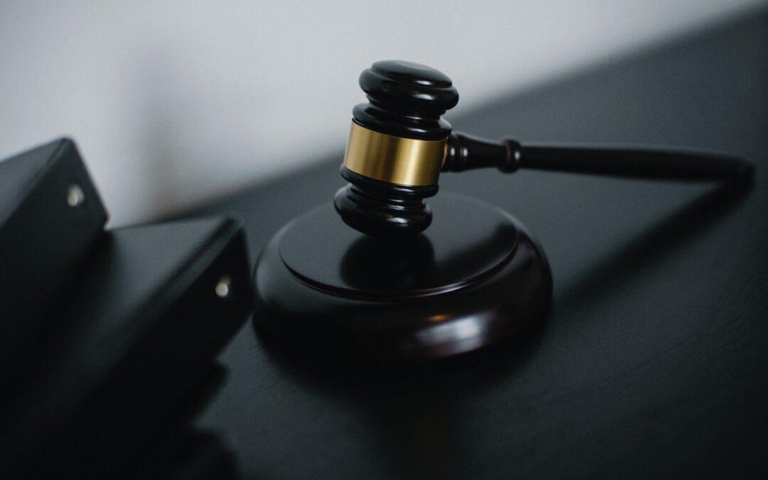 Rechtsbijstandverzekeringen vergelijken
